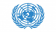 UN aware of irregularities, urges restraint...