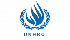 UN to review Bangladesh's HR record...