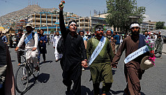 After Afghan ceasefire gamble, prospects...