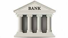 Nine banks face Tk19,063.57cr capital...