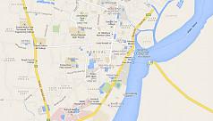 3 children missing in Barisal trawler...