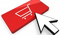Study finds no e-commerce site in Bangladesh...