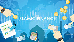 In defense of Islamic banking