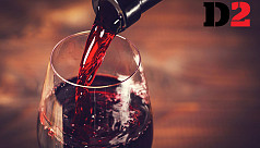 Experts find wine to better complement...