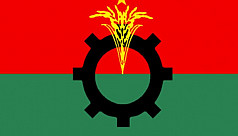 BNP delegation to meet DMP commissioner...