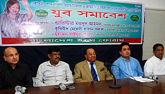 BNP warns against 'Khulna-style' polls...