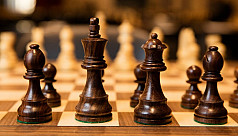 National A Chess begins Saturday