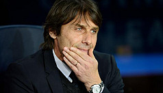 Abramovich, Conte uncertainty clouds...