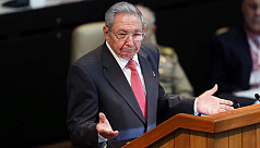 Raul Castro appointed to head rewrite...