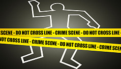 PCJSS leader shot dead in...