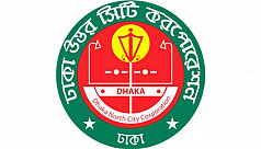 DNCC allocates Tk4,026 crore for 18 new wards