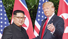 News analysis on Trump-Kim Summit: The...