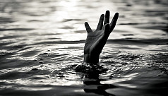 Six-year-old cousins drown in...
