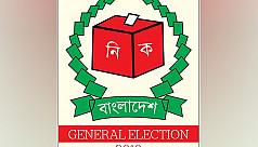 3 of Khulna's 5 election observation...