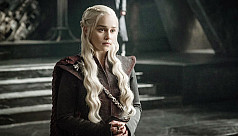 HBO green lights 'Game of Thrones'...