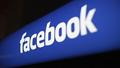 Facebook admits privacy settings 'bug'...