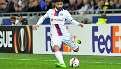 Lyon cancel dealings with Liverpool...