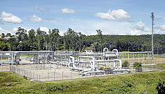 GTCL asks for hike in gas transmission...