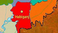 Police tortures Habiganj journo in custody,...