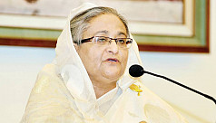 PM to global community: Ensure simplified...