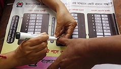 Electoral Rolls Bill lands in parliament