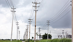 ADB approves $500m loan for 800MW power...