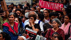 Eight killed by India lynch mobs in...
