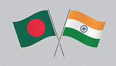 MEA: Dhaka-Delhi ties 'exceptionally close'