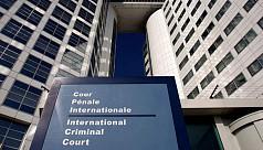 Rohingya issue: Dhaka responds to ICC...