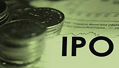 Companies take aim at regulator over...