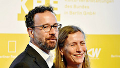 Berlinale film festival to get new leadership...