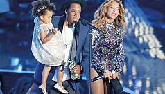 MTV's Video Music Awards drops plans...