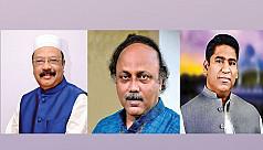 Liton, Kamran and Sadiq handed ruling...
