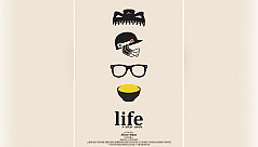 After Oscar qualifier run, 'Life In...