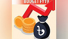 A quick guide to budget FY2018-19