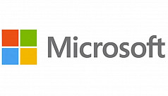 Microsoft offers charitable pricing...