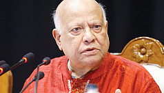 Muhith: No plan to raise age limit for...