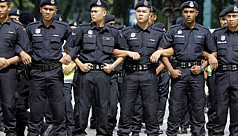Malaysia foils IS-linked plot, seizes...