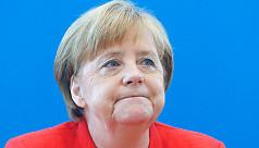 Most Germans doubt Merkel will get European...