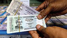 Coronavirus: Handling cash can also infect you
