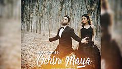 Habib releases new music video 'Ochin...