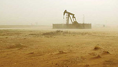 Saudi Arabia to cut crude oil exports...