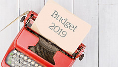 A budget for everyone and no one?