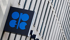Opec scraps April meeting but keeps oil cuts in place