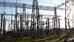 Khulna power plant in limbo as Chinese...