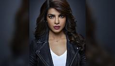 Why the latest episode of Priyanka Chopra-starrer...