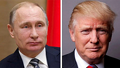 US sanctions Russians over military,...