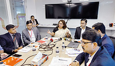 PwC post-budget review: 'Focus on online systems to widen tax net'