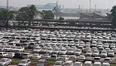 Budget FY19: Used car prices may rise,...