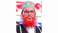 HC rejects Sayedee's plea for division...